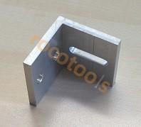 Aluminium Winkel